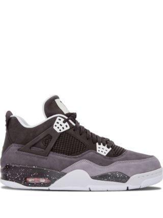 Jordan Air Jordan 4 sneakers - Grijs