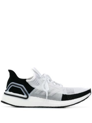 Adidas Ultra Boost sneakers - Wit