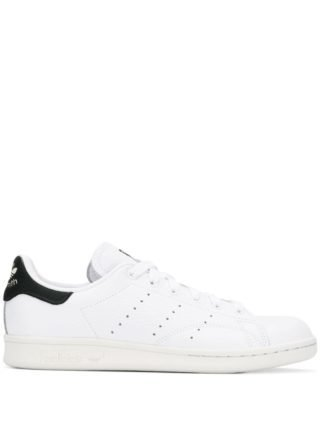 Adidas Adidas Originals Stan Smith sneakers - Wit
