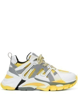 Ash Ash Flash sneakers (wit)