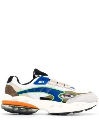 Puma 'Cell Venom' sneakers - Wit