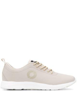 Ecoalf Oregon low-top sneakers (Overige kleuren)