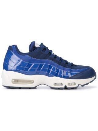 Nike Air Max 95 sneakers - Blauw