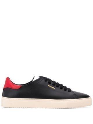 Axel Arigato Clean 360 sneakers (zwart)