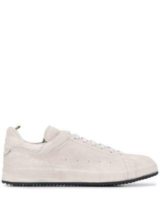 Officine Creative Ace sneakers (grijs)
