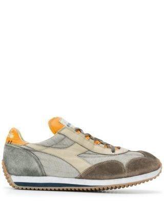 Diadora Equipe sneakers - Bruin