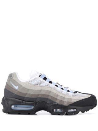 Nike Air Max 95 sneakers - Grijs