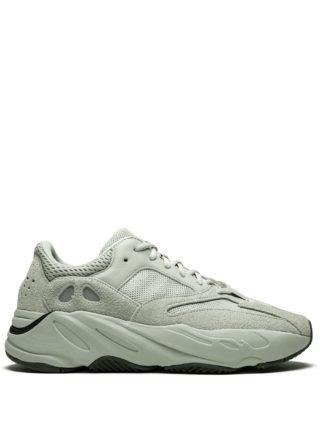 Adidas Yeezy Boost 700 sneakers - Grijs