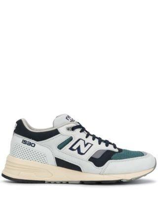 New Balance M 1530 sneakers - Grijs