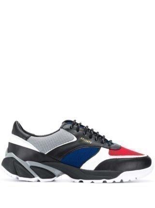 Axel Arigato Casual sneakers (zwart)