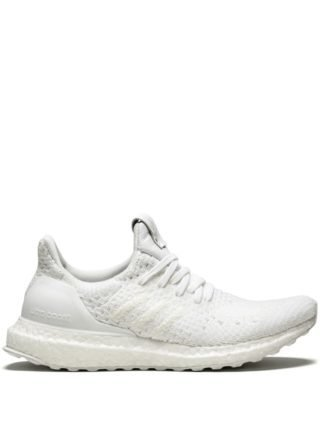 Adidas Ultraboost - Wit