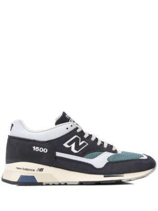 New Balance 1500 low-top sneakers - Blauw