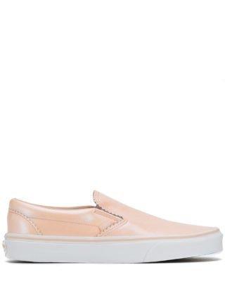 Vans Instap sneakers - Roze