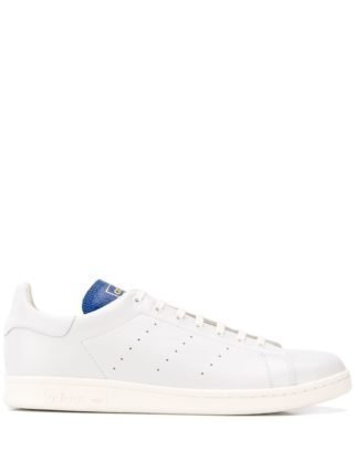 Adidas Stan Smith sneakers - Wit