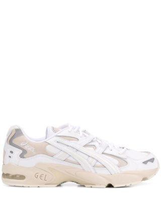 Asics Gel Kayano 5 sneakers - Wit