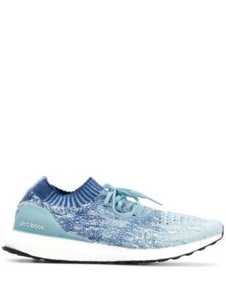 Adidas Ultraboost Uncaged sneakers - Blauw