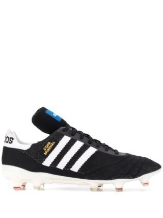 Adidas Copa Mundial 70 yrs Primeknit LTD trainers - Zwart