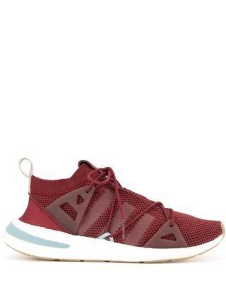 Adidas Arkyn W sneakers - Rood