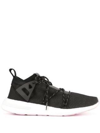 Adidas Arkyn sneakers - Zwart