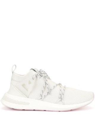 Adidas Arkyn sneakers - Wit