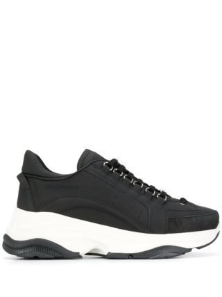 Dsquared2 Bumpy 551 sneakers - M035