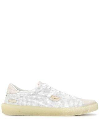 Golden Goose Deluxe Brand Tennis sneakers - Wit