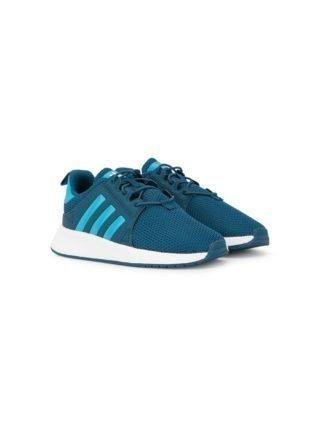 Adidas Kids X_PLR sneakers (blauw)