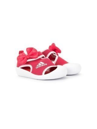 Adidas Kids AltaVenture Minnie sneakers (rood)