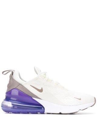 Nike Air Max 270 sneakers - Wit