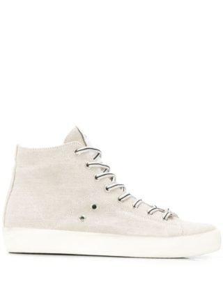 Leather Crown LC sneakers (Overige kleuren)