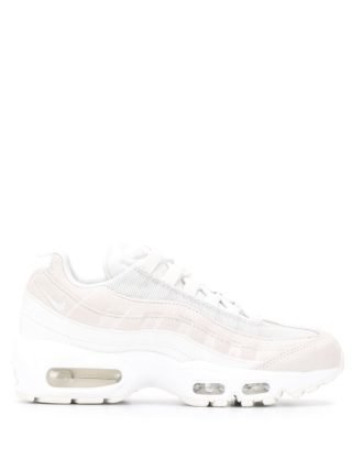Nike Air Max 95 Premium sneakers - Wit