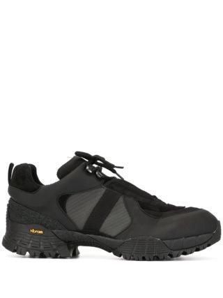 1017 ALYX 9SM Sneakers (zwart)