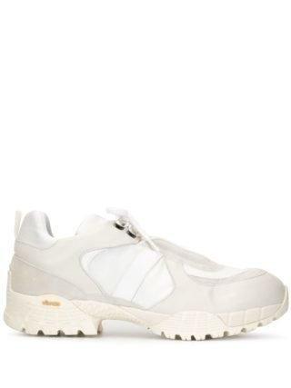 1017 ALYX 9SM Sneakers (wit)