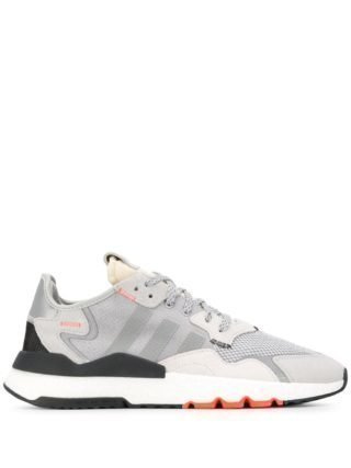Adidas Nite Jogger trainers - Grijs