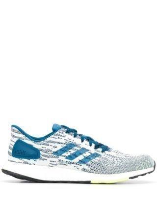 Adidas Pureboost DPR sneakers - Blauw
