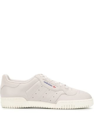 Adidas Powerphase sneakers - Roze