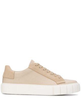 Primury Leren sneakers (Overige kleuren)