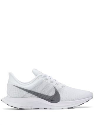 Nike Zoom Pegasus 35 Turbo sneakers - Wit