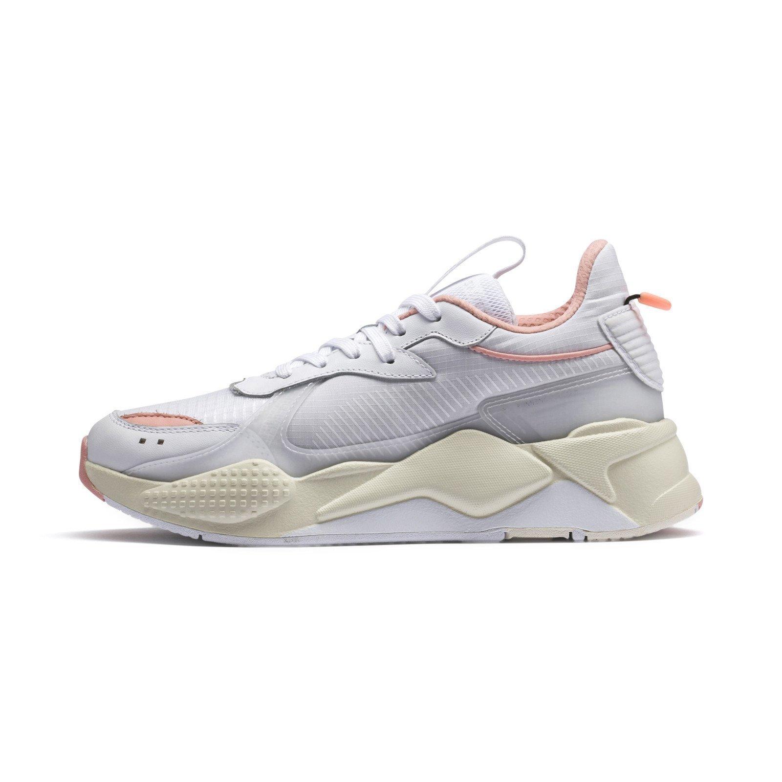 Sneaker 369329-04