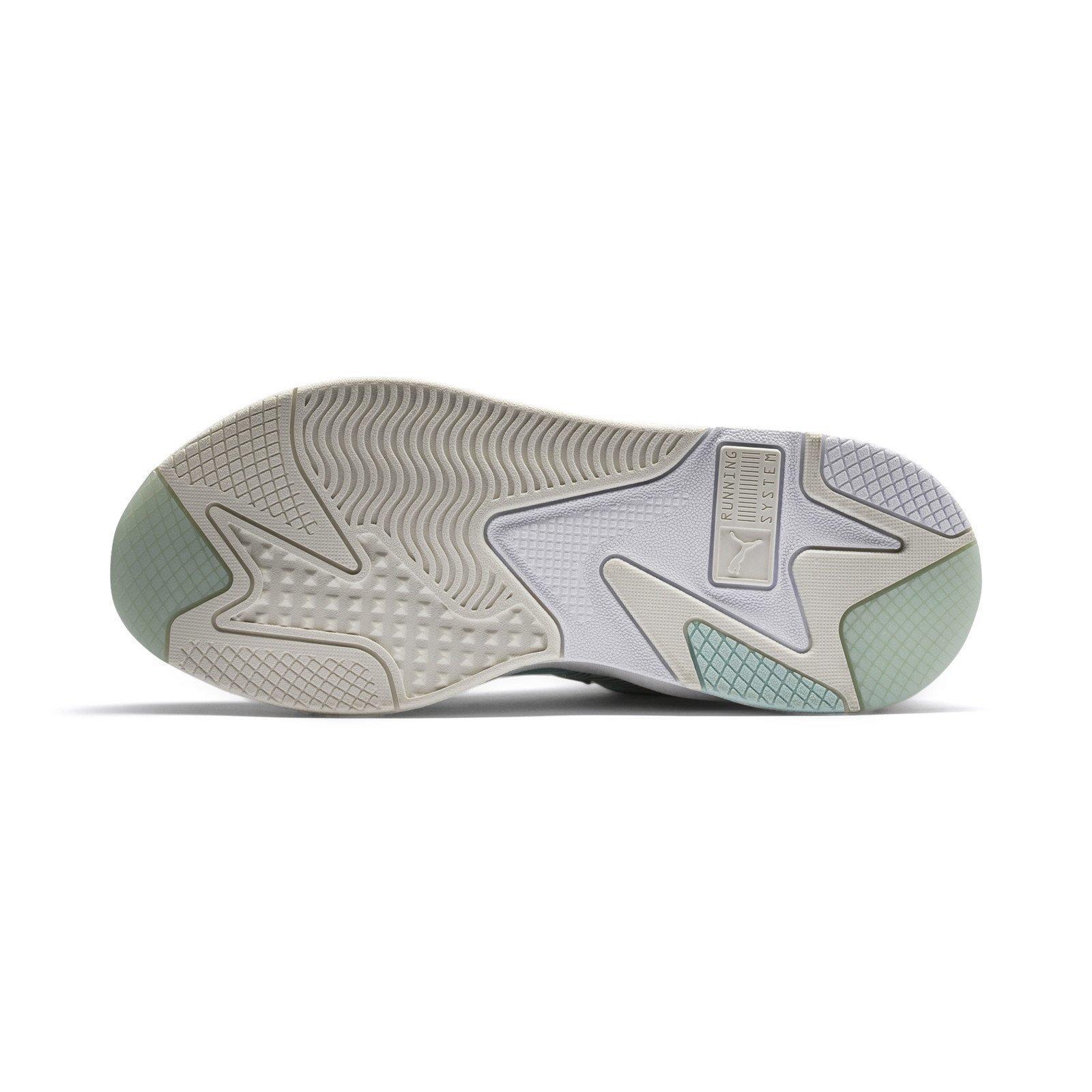 Puma RS-X Tech 'Mint' (369329-02)