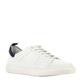Giuseppe Maurizio sneakers (wit)