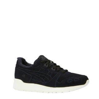 ASICS Gel-Lyte sneakers (zwart)