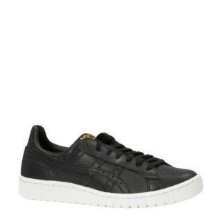 ASICS Tiger GEL-PTG sneakers zwart (zwart)