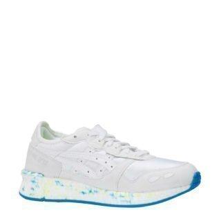 ASICS sneakers Hyper Gel-lyte wit (wit)