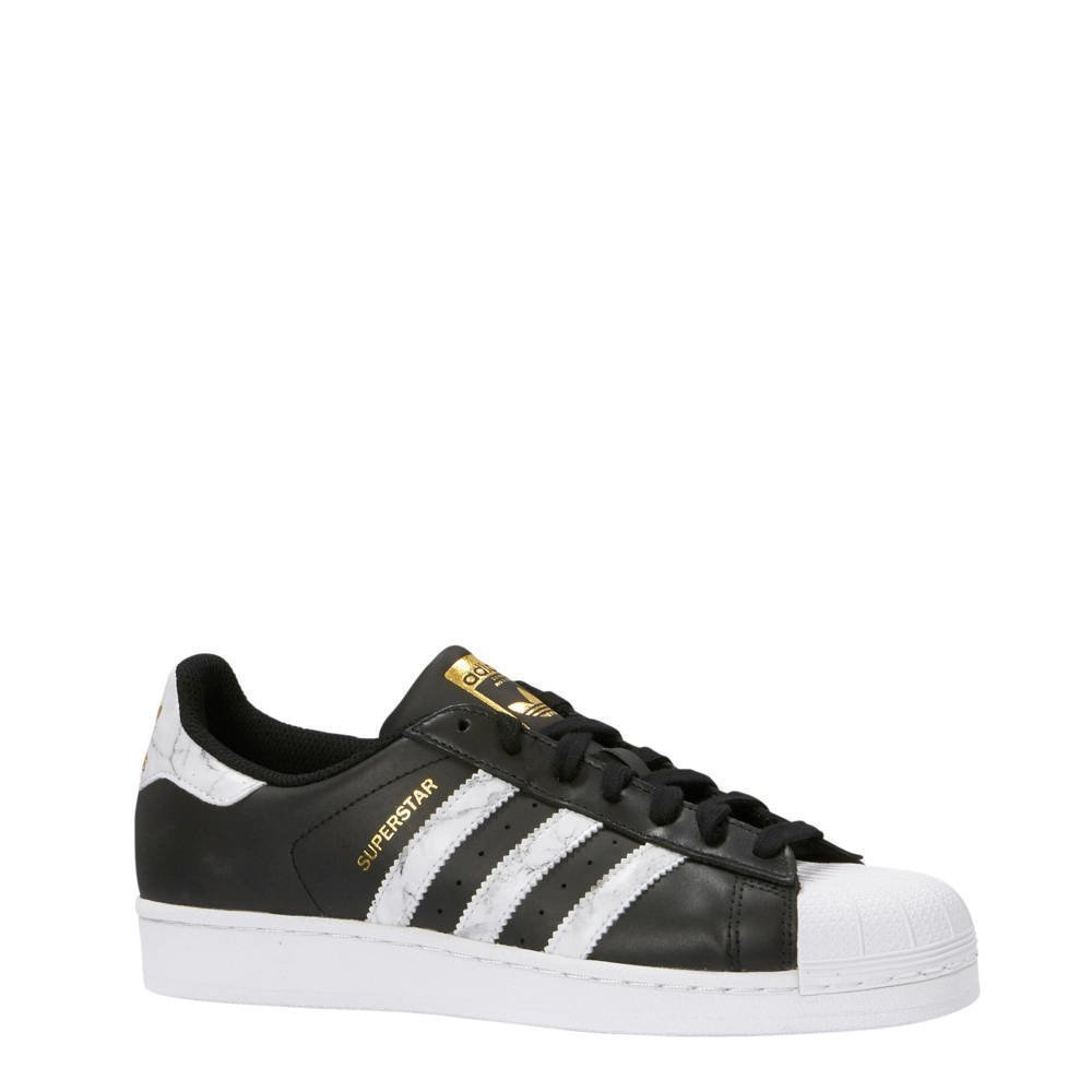 adidas superstar heren wehkamp