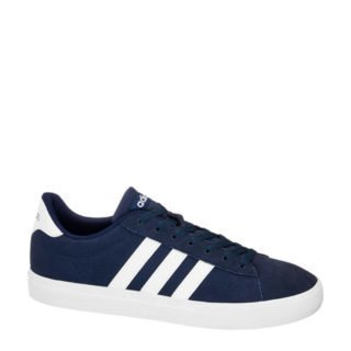 adidas Daily 2.0 sneakers (blauw)