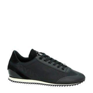 Cruyff sneakers zwart (zwart)