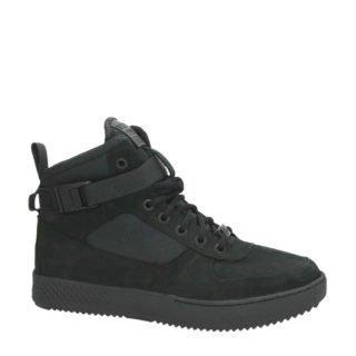 Timberland hoge heren sneaker Cityroam Cup F zwart (heren) (zwart)
