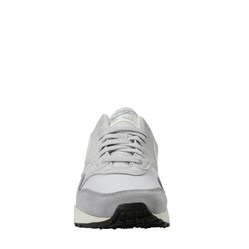 6a9d29e1081 Nike Air Max 1 sneakers lichtgrijs (grijs). Stijlcode : AH8145-011