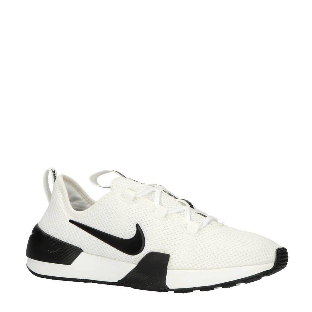243aeff6e88 Nike W Ashin Modern sneakers (wit)   AJ8799-100   Nike